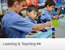 Learning_&_Teaching_Box_1