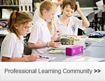 Professional_Learning_Box_2